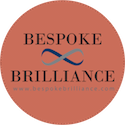 Your Bespoke Tailor